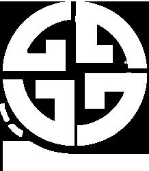 Grindal Company